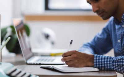 6 Items to Leave Out of Your Resume